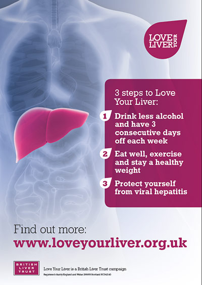 RCGP-liver-disease-information-for-patients-and-carers