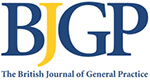 The British Journal of General Practice
