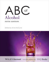 ABC Alcohol