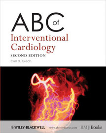 ABC of Interventional Cardiology 2nd Edition
