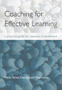 Coaching for Effective Learning
