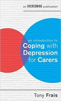Coping with Depression for Carers
