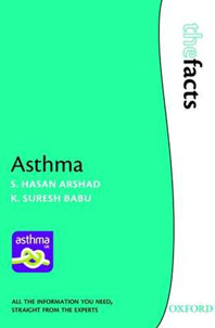 Asthma The Facts