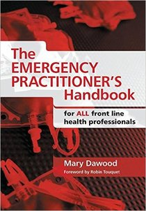 The Emergency Practitioner's Handbook