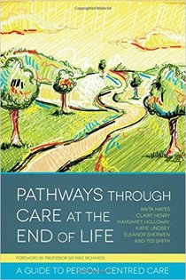 Pathways Through Care