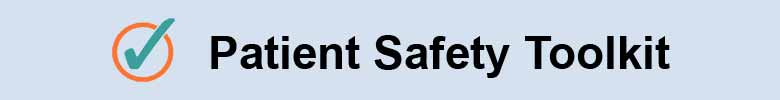 Patient-safety-banner