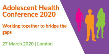 Adolescent Health Conference 2020