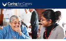 Caring for Carers Hub