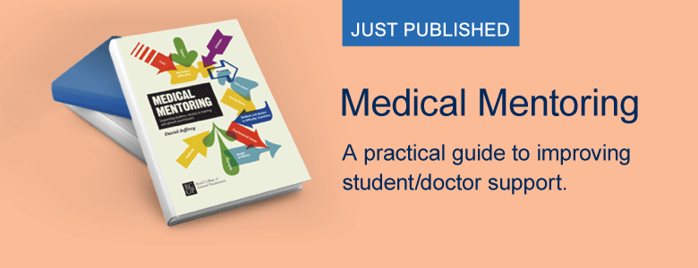 The Medical Monitoring book